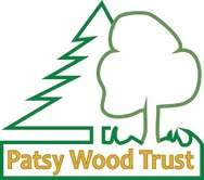 The Patsy Wood Trust