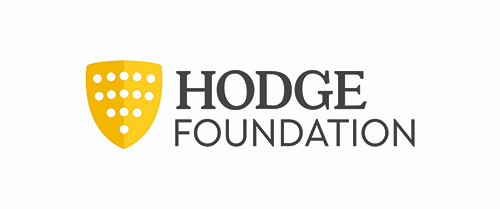 The Hodge Foundation