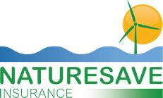 The Naturesave Trust