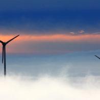 Picture of Zero Carbon Britain