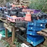 Picture of Plastics, Plastics!